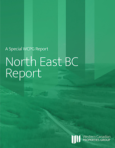 North East BC Real Estate-8