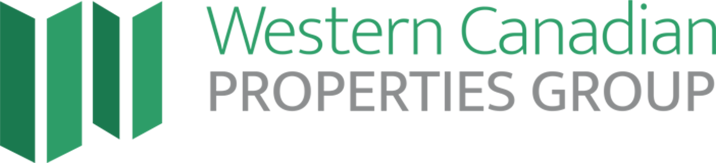 Western Canadian Properties Group