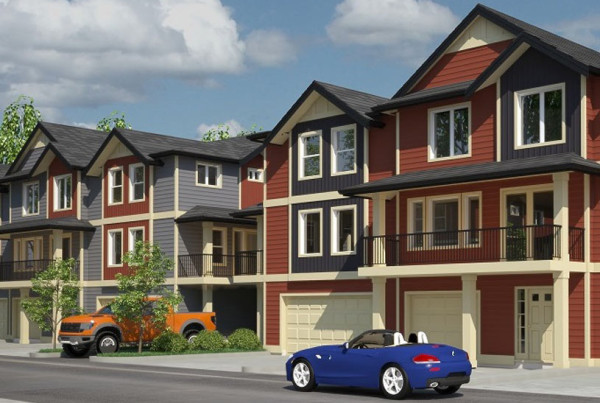 executive-townhomes-dawsoncreek