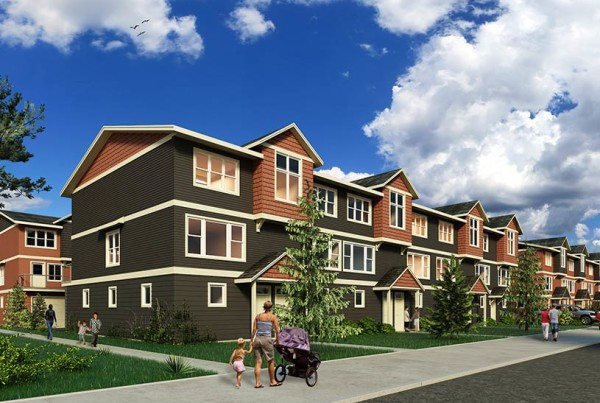 executive-townhomes-fortstjohn