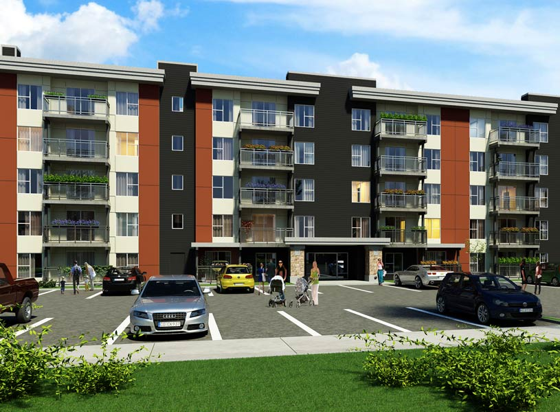 luxury-condominiums-fortstjohn